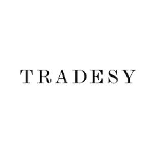 us-tradesy.com
