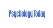 psychologytoday.com