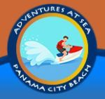 Adventures By The Sea Promo Code