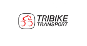 Tribike Transport Promo Code
