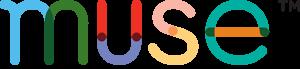 choosemuse.com