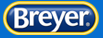 Breyer Promo Codes