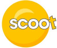 Fly Scoot Promo Code