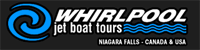 Whirlpool Jet Boat Tours Promo Code