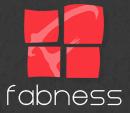 fabness.com