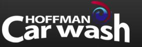 Hoffman Car Wash Promo Codes