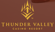 Thunder Valley Promo Code