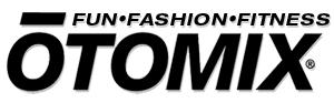 otomix.com