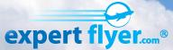 expertflyer.com
