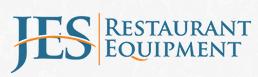 JES Restaurant Equipment Coupons