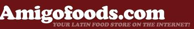 Amigo Foods Coupons