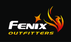 Fenix Outfitters Promo Codes
