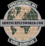 Armysurplusworld Promo Codes