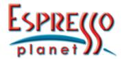 espressoplanet.com