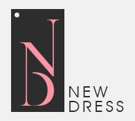 newdress.com