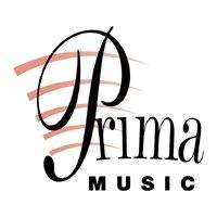 primamusic.com