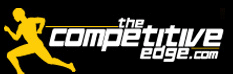The Competitive Edge Coupons