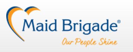 maidbrigade.com