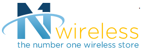 N1 Wireless Coupons
