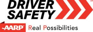 AARP Driver Safety Online Course Promo Code
