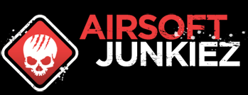 90 Off Airsoft Junkiez Top Codes Discount Codes For October 2018