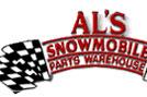 Al\'s Snowmobile Promo Codes