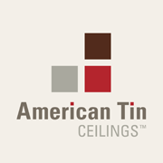 American Tin Ceiling Promo Code