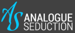 Analogue Seduction Promo Code