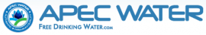 APEC Water Systems Promo Code
