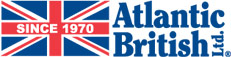 Atlantic British Promo Code