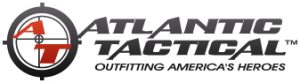 Atlantic Tactical Promo Code