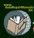 AutoRepairManuals.biz Promo Codes
