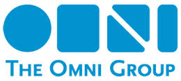 The Omni Group Promo Code