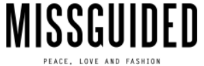 Missguided.eu Promo Code