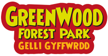 GreenWood Forest Park Promo Code