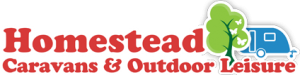 homesteadcaravans.co.uk