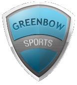 Greenbow Sports Promo Codes