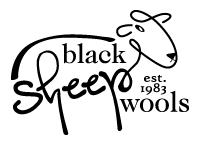 Black Sheep Wools Promo Code