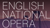 English National Opera Promo Code