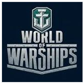 World Of Warships Promo Code