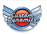 customdynamics.com