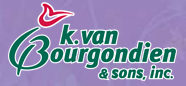 K. Van Bourgondien And Sons Promo Code