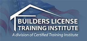 Builders License Training Institute Promo Codes