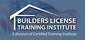 licensetobuild.com