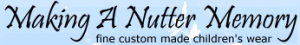 Making A Nutter Memory Promo Codes