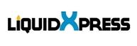 liquidxpress.com