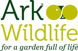 Ark Wildlife Promo Code