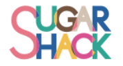 sugarshack.co.uk