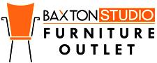 baxtonstudiooutlet.com