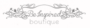 beinspiredboutique.com